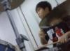 drummerboyivan userpic