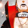 Naruto - HIdan Lights
