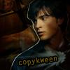 copykween userpic