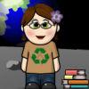 0ut0fmyhead userpic