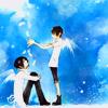 P.S.S.A.o.N.: happy Sunako
