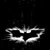 OOC | Bat Symbol