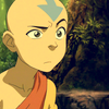 Fritters: A-TLA - Aang 0_o by sharp_pastels