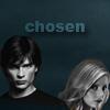 Crossover OTP - Clark/Buffy