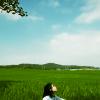icon. xingjing