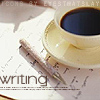 General: Writing 2