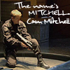 Abyssis: SG1 - Cam - name's Mitchell