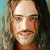 Moliere - Romain Duris as Moliere