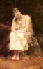 odalisque1208 userpic