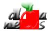 almanews.kz, алматинские овости