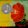 say music