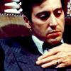 °°  £å  §âM¥  °°: Al Pacino * Micheal Corleone