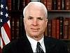 Елена Лебедева: McCain