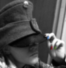 ohaka userpic