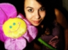 mad_flower userpic