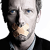 house: no lies