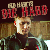 TV Supernatural Dean Old Habits Die Hard