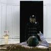Monolith (John/Harvey)