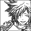 byakuran: legally i'm disowning you.
