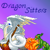 Dragon Sitters - Main Icon