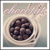 The Rogue Bitch.: chocolat