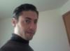 betalibrae userpic