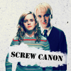 Queenieku: Draco