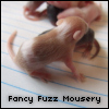 fancyfuzzmice userpic