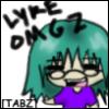 warumonotabz userpic