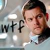 Mel: Fringe - Peter (wtf?)