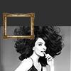 Tina Fey Icons