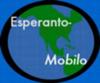 esperantomobilo userpic