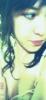 rotcod_rehtaeh userpic