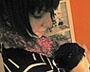hellocatgirl userpic