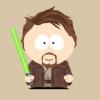 galenb3r: Jedi Galen
