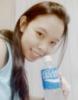 bishoujo_kai userpic
