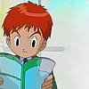 k_izumi userpic