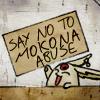 Say NO to Mokona abuse!!