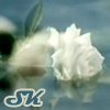 skbyakujin userpic
