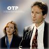 X-Files - OTP