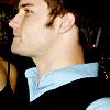 Andrew Connor