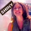 Firefly: Kaylee shiny