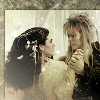 Labyrinth → As the world falls down