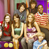Zoey 101 // Group
