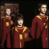 1_quidditch_fan userpic