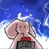 chaosdefrost userpic