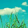 lillian_autumn userpic