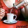 taste_is_sweet userpic