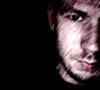 crimthaneas userpic