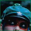 seekfrog